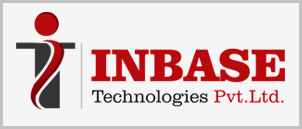 Inbase Group Of Companie